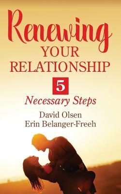 Renewing Your Relationship