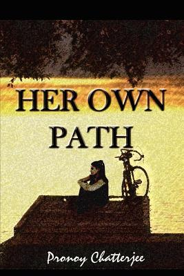 Her Own Path