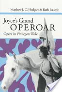 Joyce's Grand Operoar