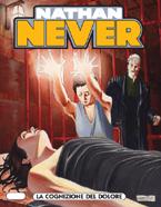 Nathan Never n. 172