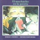 Muchacho En LA Gaveta/Boy in the Drawer