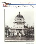 Building the Capital...