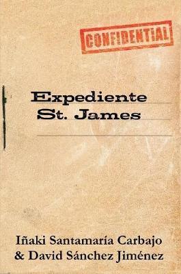 Expediente St. James