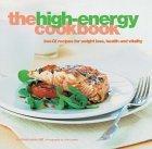 The High-Energy Cookbook