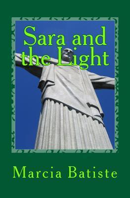 Sara and the Light