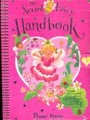 The Secret Fairy Handbook