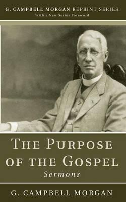 The Purpose of the G...