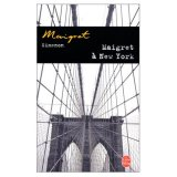 Maigret a New York -...