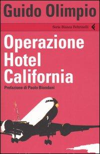 Operazione Hotel California