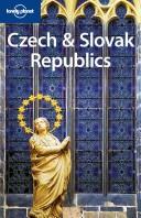 Czech and Slovak Rep...