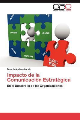 Impacto de la Comunicación Estratégica