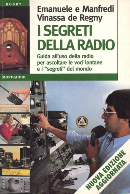 I segreti della radio