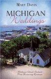 Michigan Weddings