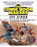 The Comic Book Maker...