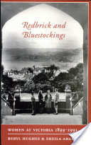 Redbrick and Bluestockings