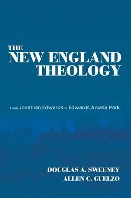 The New England Theology