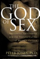 The God of Sex