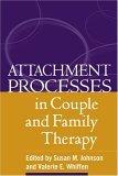 Attachment Processes...