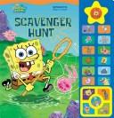 Spongebob Square Pan...