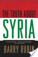 The Truth about Syria