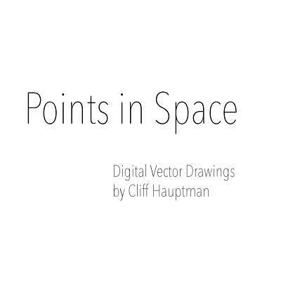Points in Space