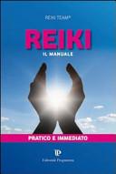 Reiki. Il manuale di primo livello
