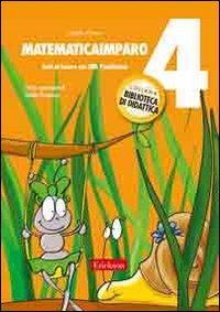 MatematicaImparo