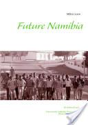 Future Namibia