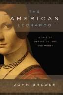 The American Leonard...