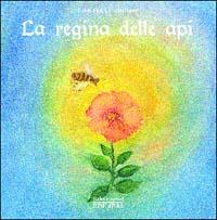 La regina delle api