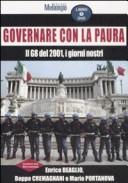 Governare con la pau...