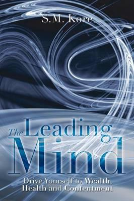 The Leading Mind