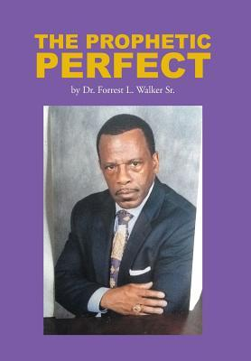 The Prophetic Perfect