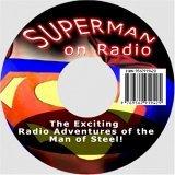 Superman on Radio