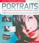 Digital Photography Workshops