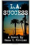L.A. Success