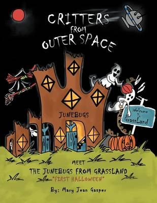 Critters from Outer Space