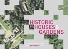 Historic Houses and Gardens