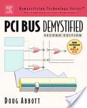 PCI Bus Demystified