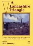 Lancashire Triangle