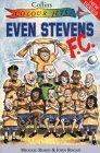 Even Stevens FC