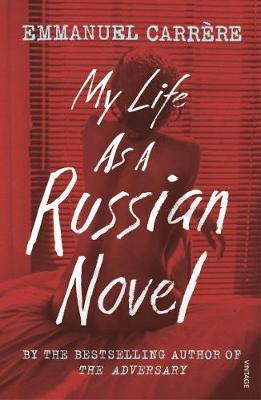 My Life as a Russian...