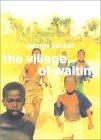 The Village of Waiti...