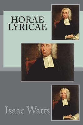 Horae lyricae