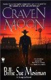 Craven Moon
