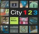 City 123