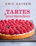 Tartes & gourmandises