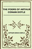 The Poems of Arthur ...