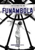 Funambola