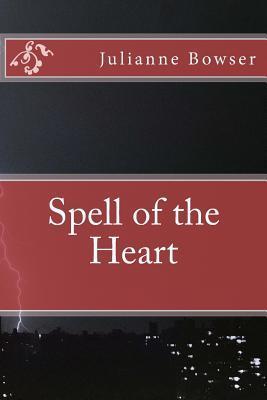 Spell of the Heart